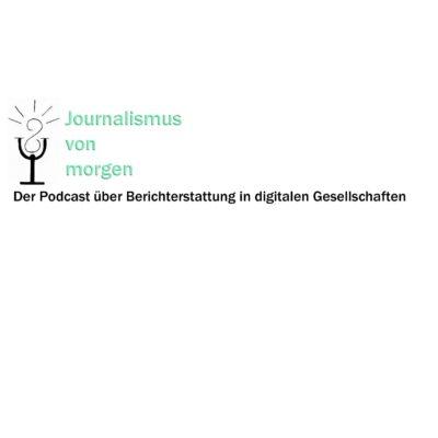 Vielfalt im Journalismus