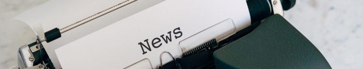 Journalistik und Kommunikationswissenschaft