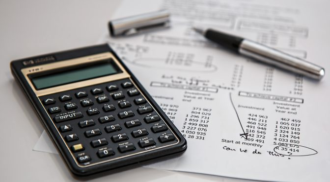 Finanzierungskrise und neue Gründerzeit